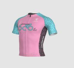 Camisa Ciclismo #Desafio600km
