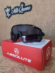 Óculos Absolute  Wild - Preto