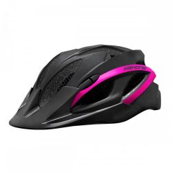 Capacete High One Win Rosa
