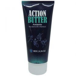 Creme Anti Atrito Action Butter - Bisnaga 180g