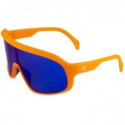 Óculos Absolute  Nero - Laranja/Azul
