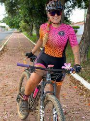 Macaquinho Ciclismo Audaciosa