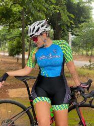 Macaquinho Ciclismo Divertida